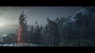 「RDR2 ストーリーモードの感想」サムネイル