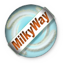 LaunaySoftware|MilkyWay