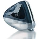 iMac DV SE 400