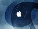 アップル - iTunes - TV CM - Wynton Marsalis