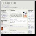 旧 Heartfield
