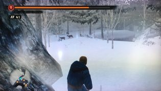 「狩猟をやりたくなったわけ」サムネイル