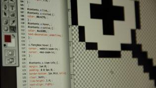 「CSSでIEに疑似要素を指定する時の注意点」サムネイル