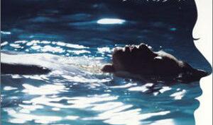 「真夜中のプール」サムネイル