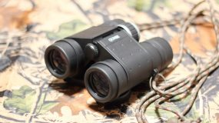 「双眼鏡 QUNSE-X21(8倍32口径)」サムネイル